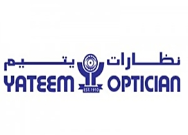 Al Yateem Optician