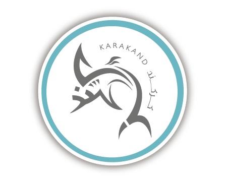 Karakand