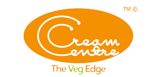 Cream Centre Restaurant