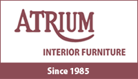 Atrium Furniture