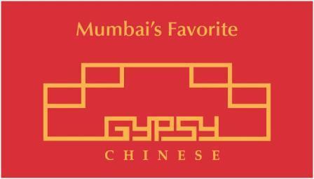 Gypsy Chinese
