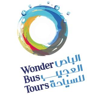 Wonder Bus Tours LLC