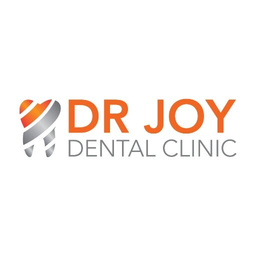 Dr Joy Dental Clinic