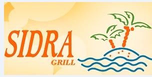 Sidra Grill