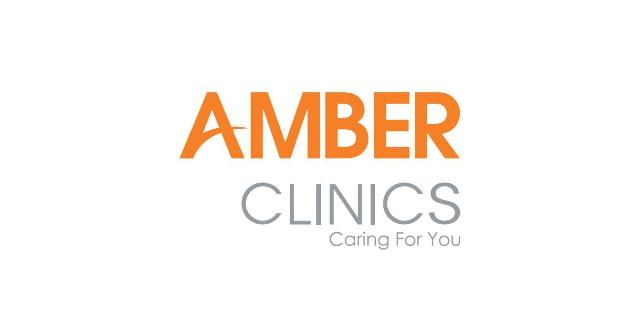 Amber Clinic