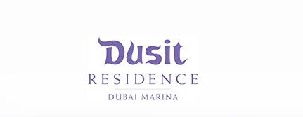 Dusit Residence