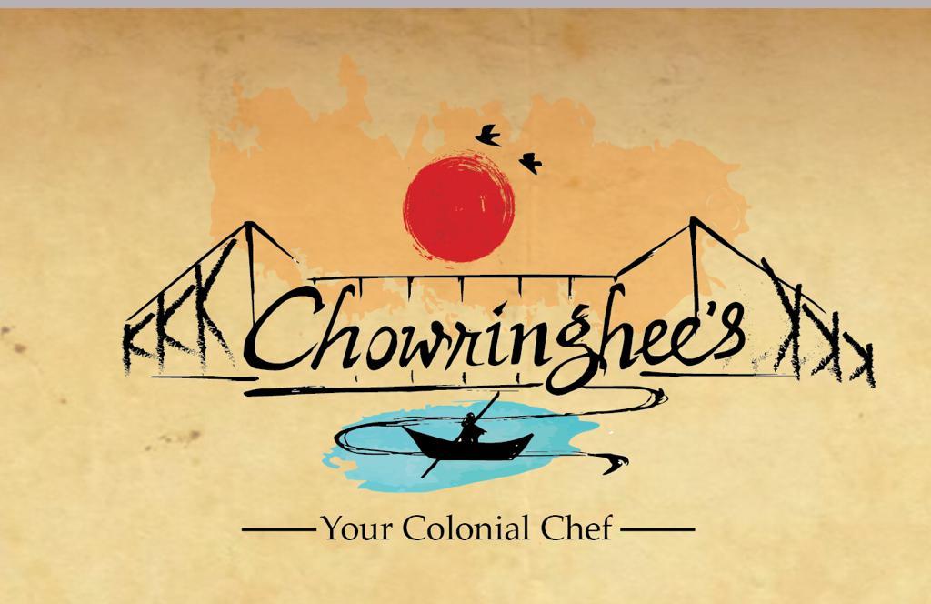 CHOWRINGHEE'S