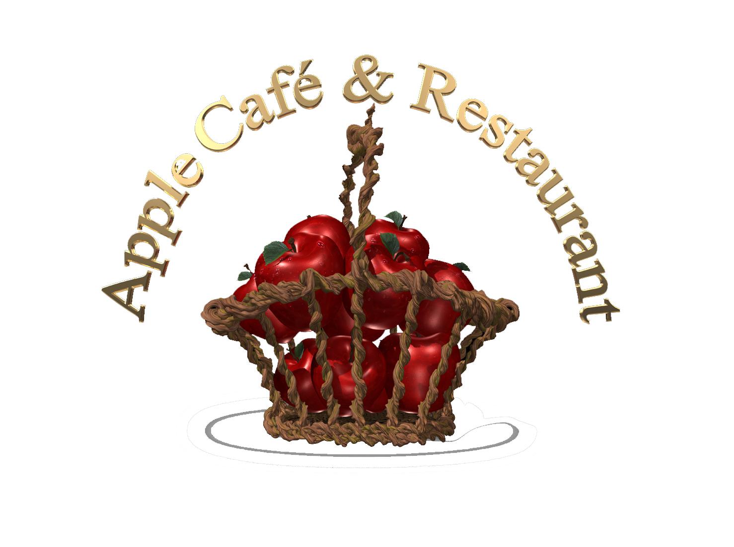 APPLE CREEK CAFE & RESTAURANT