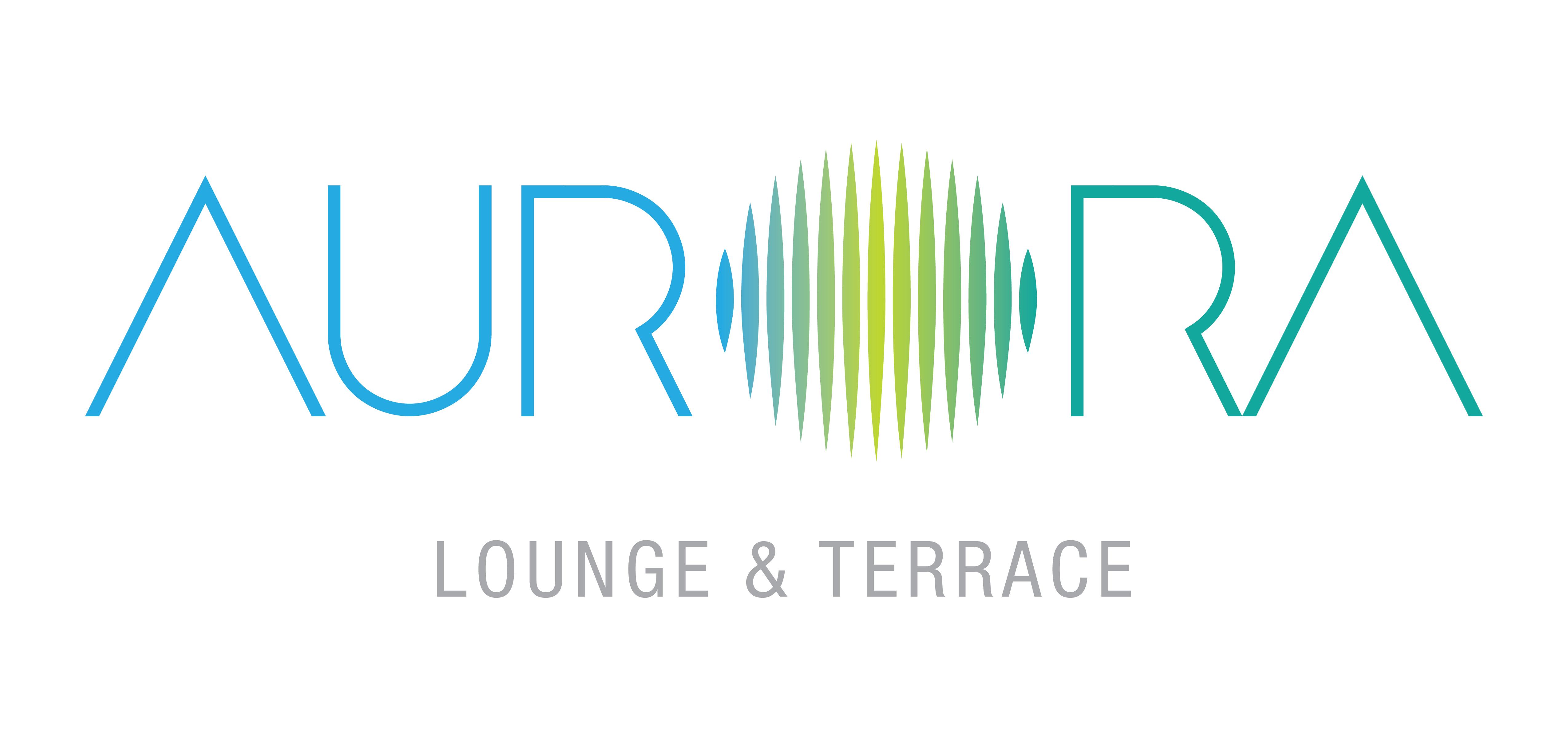 Aurora Lounge & Terrace