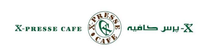 X-Presse Cafe
