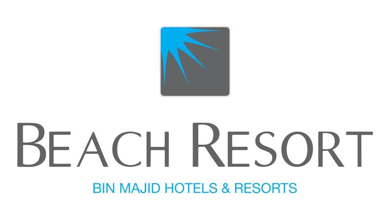 Beach Bar & Waikiki