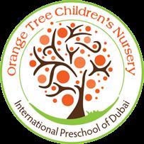 Orange Tree Children