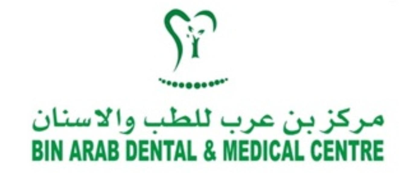 Bin Arab Dental Clinic & Medical Centre