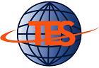 Team Express Services LLC