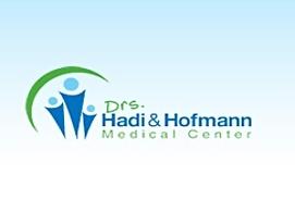 Drs. Hadi & Hofmann Medical Center