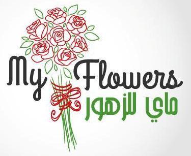 Myflowers.ae