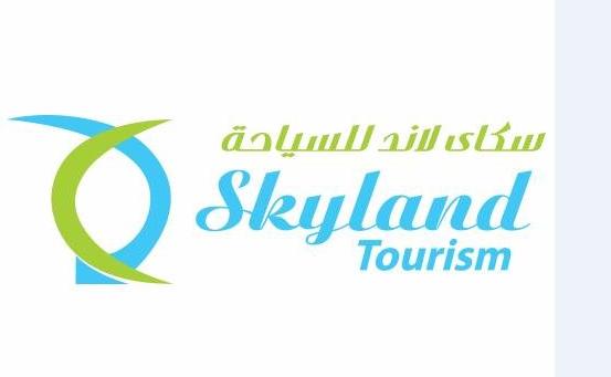 Sky Land Tourism