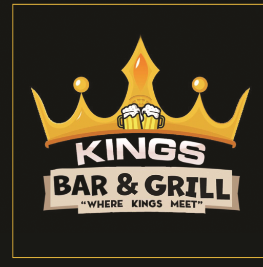 Kings Bar & Grill