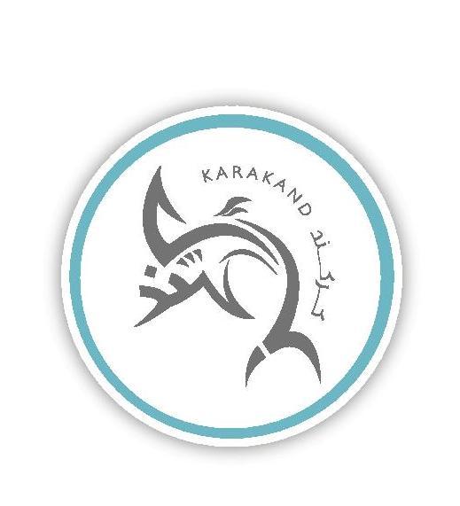 Karakand Restaurant