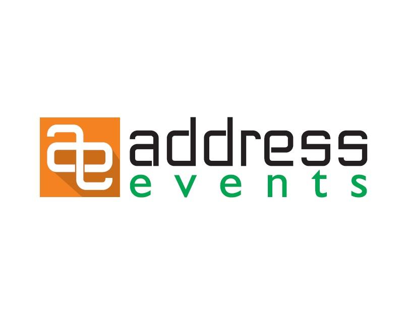 Address Events
