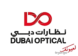 Dubai Optical