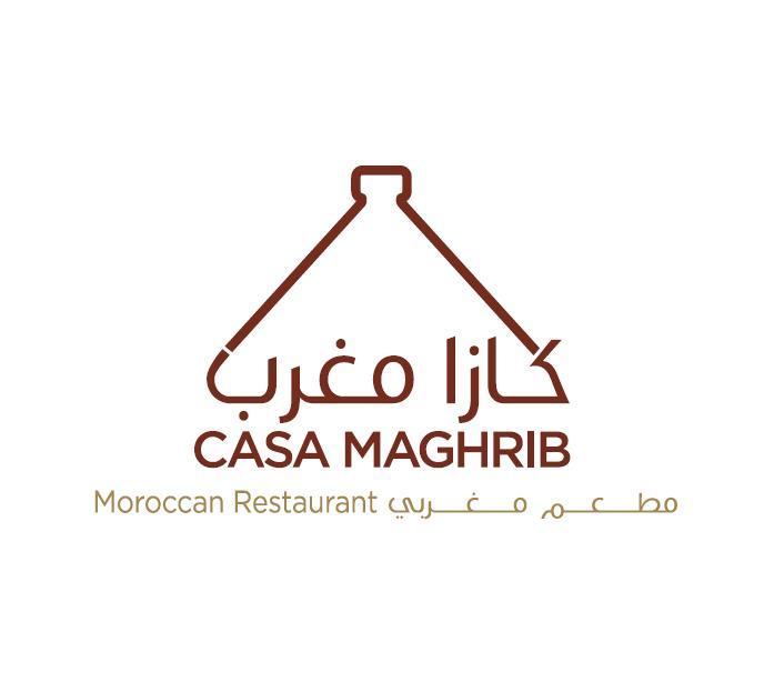 Casa Maghrib