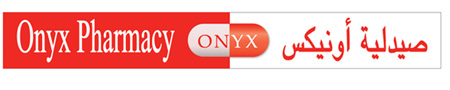 ONYX PHARMACY
