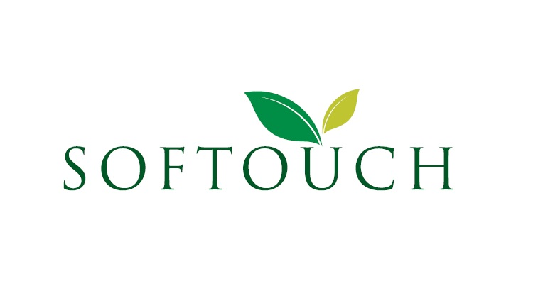 Softouch Wellness Centre