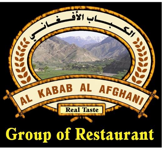 Al Kabab Al Afghani