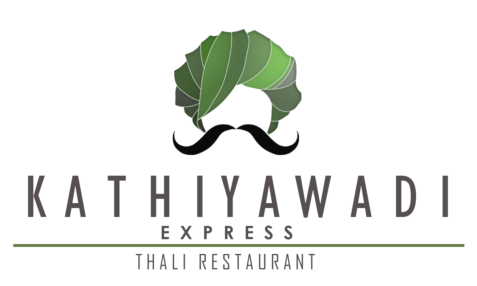 Kathiyawadi Express