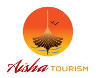 Aisha Tourism