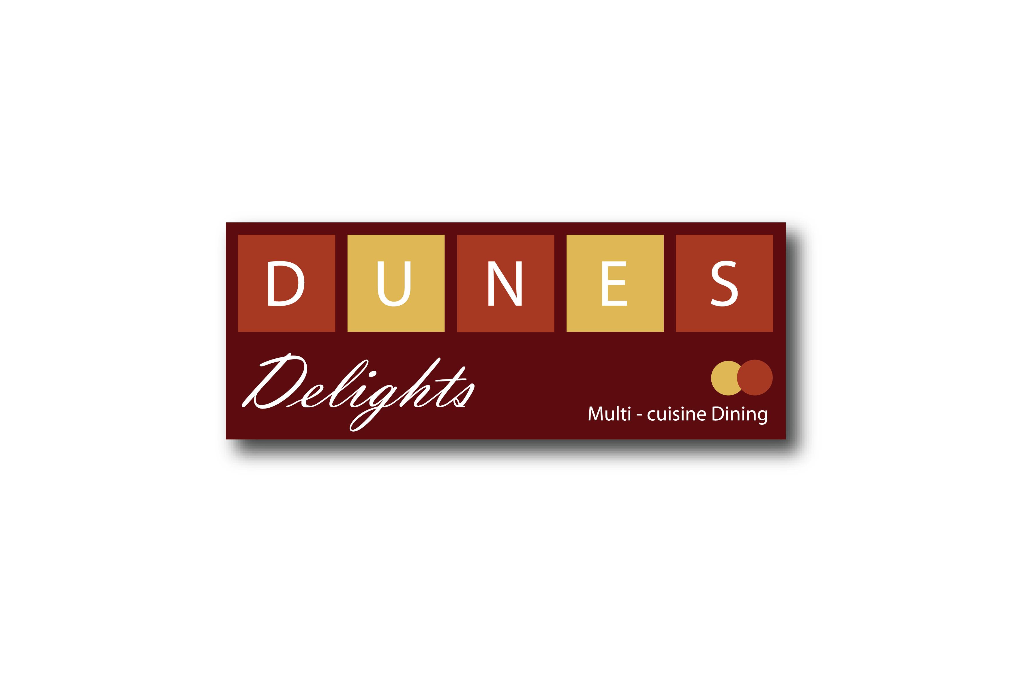 Dunes Delights