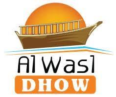 Al wasl Dhow