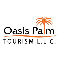 Oasis Palm Tourism