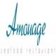 Amouage restaurant