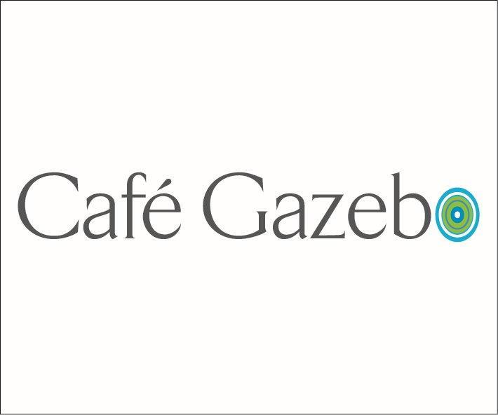 Cafe Gazebo