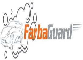 Farba Guard
