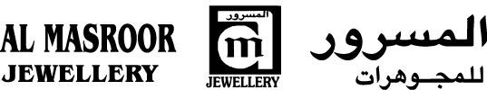 Al Masroor Jewellery