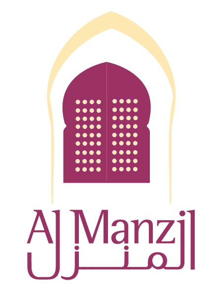 Al Manzil Clubhouse