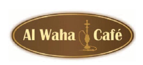 Al Waha Cafe