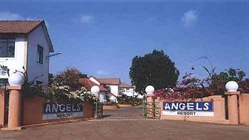 Angels_Resort.jpg