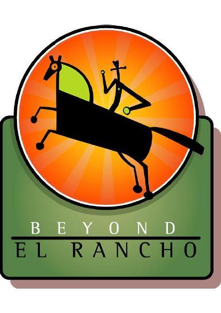 Beyond El Rancho