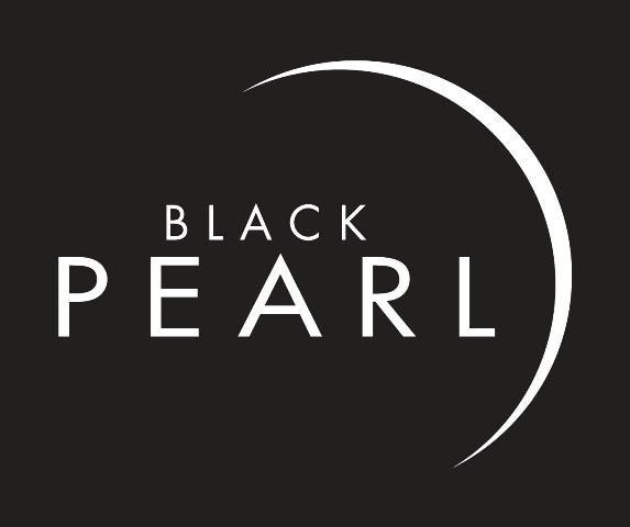 Black Pearl Piano Bar