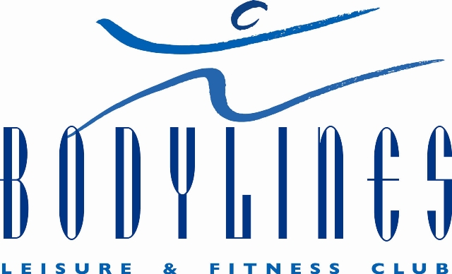 Body Lines Health & Fitness Centre