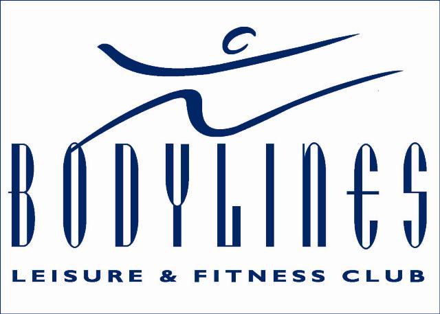 Body Line Fitness & Leisure