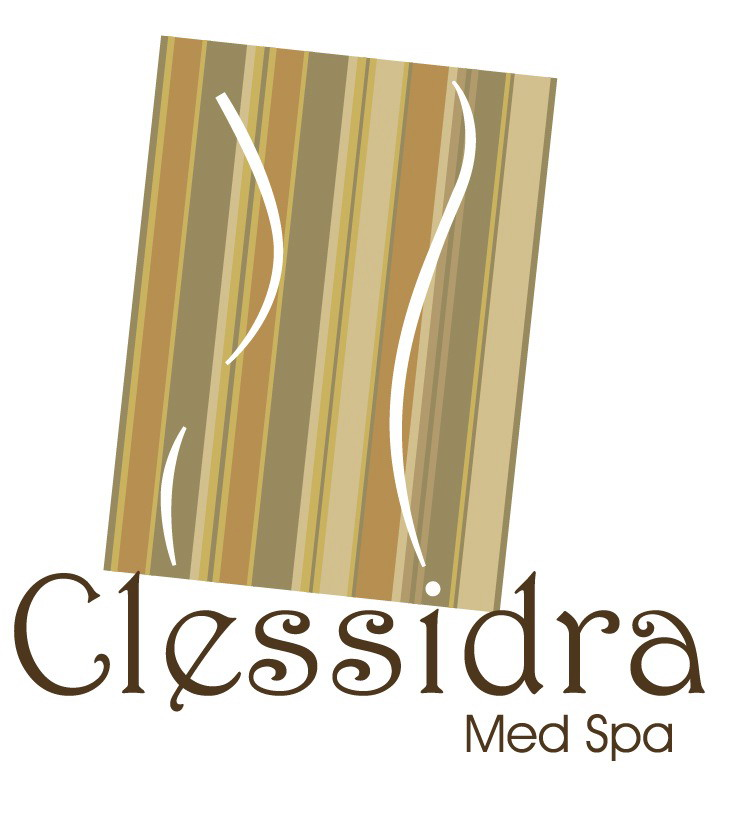 Clessidra Med Spa
