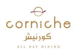 Corniche All Day Dining