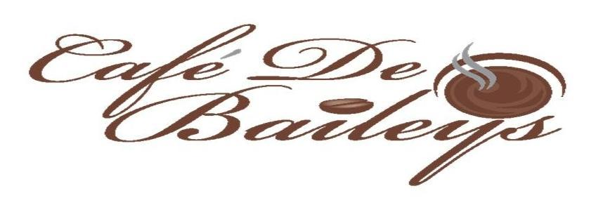 Cafe De Baileys?