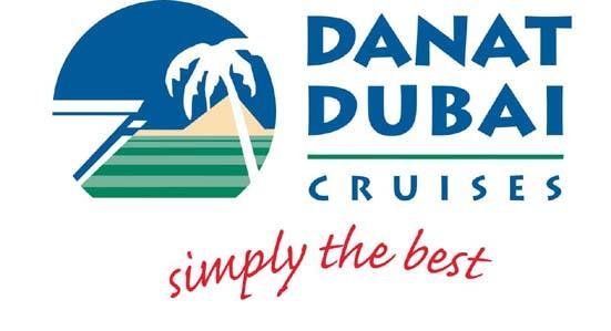 Danat Dubai Cruise