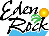 Eden Rock Restaurant